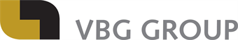 VGB Group Truck Equipmet AB logo