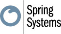 Spring Systems AB