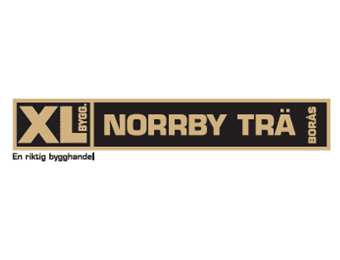 Norrby Trä & Byggvaror AB