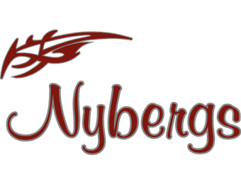 Nybergs Entreprenand AB