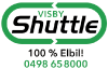 Visby Shuttle AB