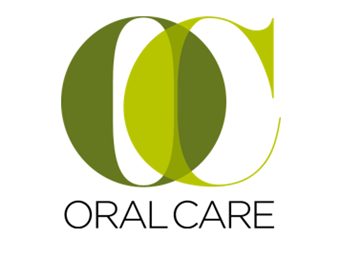 ORAL CARE AB logo