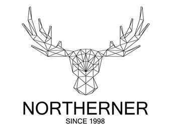 Northerner logo