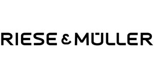 Riese & Müller logo