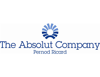 The ABsolut Company Aktie