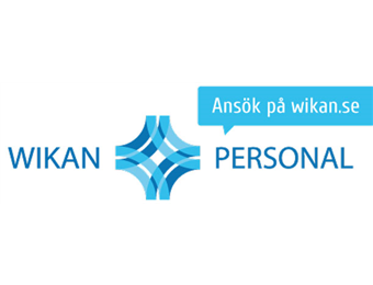 Wikan Personal AB