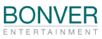 Bonver Entertainment Group AB