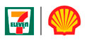 Shell/7-Eleven