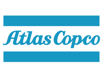 Atlas Copco / Proffice