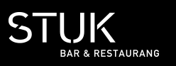 STUK Bar & Restaurang / Experis