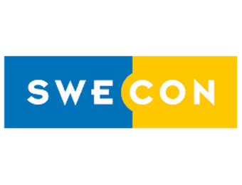 Sweco/Connect search