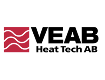 VEAB Heat Tech AB