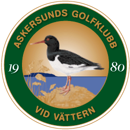 ASKERSUNDS GOLFKLUBB AB