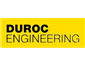 Duroc Engineering AB