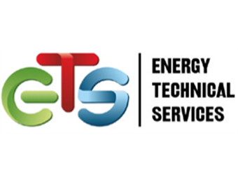 ETS Energy Technical Services