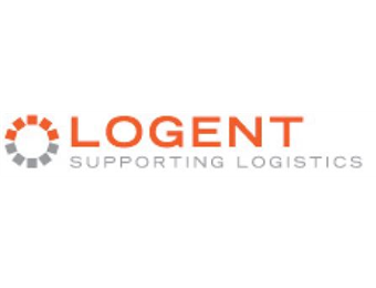 Logent Customs AB
