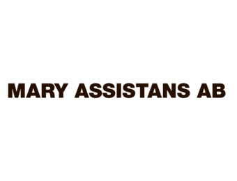 Mary Assistans AB