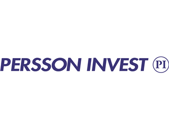 AB Persson Invest