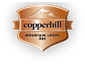 Copperhill Drift AB