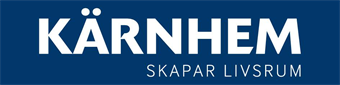 Head Consulting Group Sweden AB