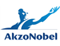 Akzo Nobel Pulp And Performance