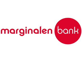 Marginalen Bank Ab