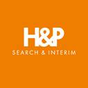 H&P Search Ab