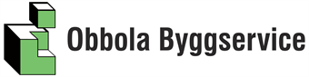 Obbola Byggservice Ab