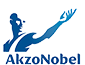 Akzo Nobel Functional Chemicals AB