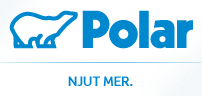 Solifer Polar