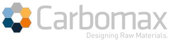 Carbomax AB