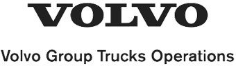Volvo Group Trucks Operations