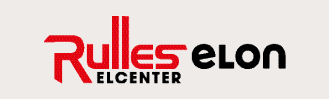 Rulles Elcenter AB