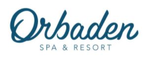 Orbaden Spa & Resort AB