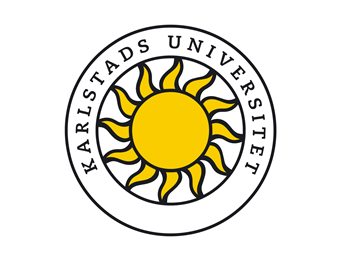 Karlstads Universitet logo