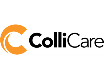 ColliCare Logistics AB logo