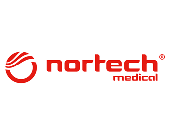 Nortech Medical logo