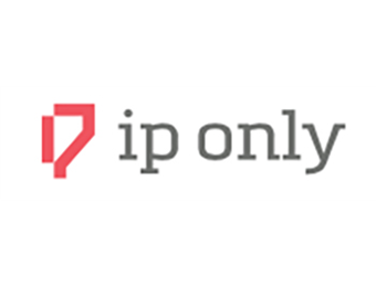IP-Only AB