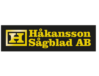 LIBÄCK & CO AB logo